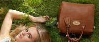 Cost controls help Mulberry nudge up profit expectations