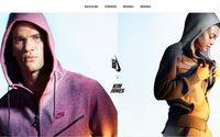 Kim Jones e NikeLab apresentam sua segunda colaboração