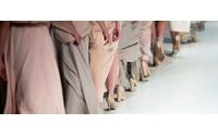 Paris Fashion Week: the definitive calendar of runway shows