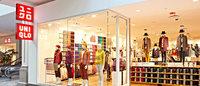 Fast Retailing podría emitir más de 755 millones de euros en bonos