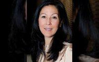 Genesco promotes Mimi Eckel Vaughn to president, chief executive officer