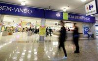 Lucro da Carrefour Brasil decepciona e provoca queda nas ações