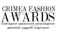 В Севастополе впервые пройдет вручение премии Crimean Fashion Awards за достижения в модной индустрии