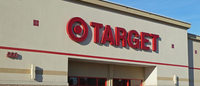 Target to accelerate $100 million chip-enabled smart card program