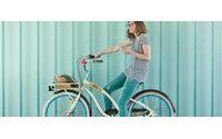 Un marché du cycle en recul, des ventes de vélos à assistance électrique toujours en hausse