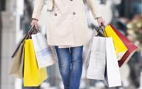 ResearchScape: Il 42% dei consumatori non si sente ascoltato né compreso