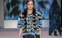 """TheOneMilano lancia la terza edizione della sfilata-evento """"Italian Fashion Night"""""""