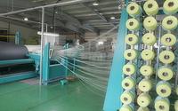 «Балтекс» собирается производить мембранные ткани