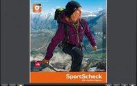 SportScheck startet M-Commerce
