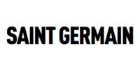 AGENCE SAINT GERMAIN