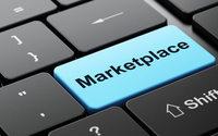 Анна Лебсак-Клейманс: маркетплейс - один из самых агрессивно растущих форматов e-commerce