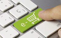 El 25% de las ventas de moda será 'online' en 2020