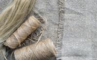 Made in France : une filature de lin de retour en France dès 2020