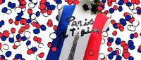 Dolce & Gabbana saca una colección cápsula inspirada en Francia