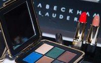 Victoria Beckham commercialise sa première ligne de cosmétiques
