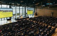 Textilkonferenz Aachen-Dresden-Denkendorf lädt an die Elbe