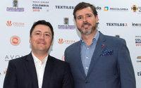 Colombiamoda busca relanzar los negocios de moda en Colombia y en la región