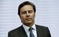 El Corte Inglés coloca Víctor del Pozo à frente da nova direção geral de retalho