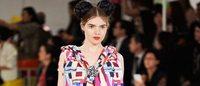 奢侈品供应链大战愈演愈烈,Chanel 投资法国里昂四家高端丝织品供应商