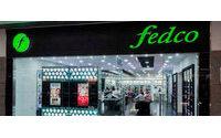 Fedco: crecen las ventas online por encima de las expectativas