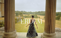 H&M links with Erdem and Baz Luhrmann for latest designer collaboration