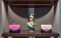 Mulberry abre flagship focada em tecnologia, exclusividade e interatividade na Regent Street