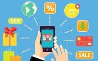 El retail crecerá un 3% hasta 2021 gracias a las ventas omnicanal