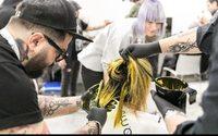 On Hair show, il top del settore capelli in scena a Bologna