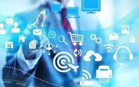 Hamburg bekommt E-Commerce-Beschleuniger für innovative Geschäftsmodelle