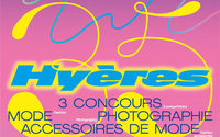 Festival de Hyères : les inscriptions sont ouvertes