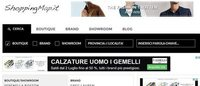 20 milioni di visite in 6 anni per ShoppingMap.it
