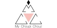 MY CHOUPI CHOUZ