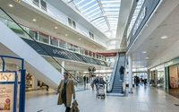 Retail property demand is at four-year low in UK