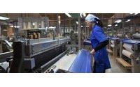 Работники швейной фабрики «Березка» жалуются на руководство