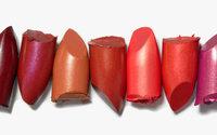 Maquillage: défendre les trois piliers de l'image de marque