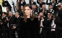 Cannes 2017 fashion trends: black, white, shimmer and sheers