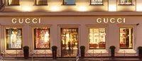 Gucci punta al mercato russo