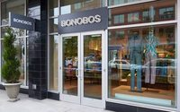 Wal-Mart купил продавца мужской одежды Bonobos