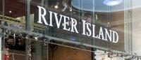Российские магазины River Island и Esprit закрываются