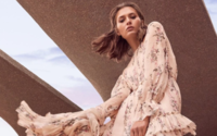 Reiss booms as product and strategy changes score with UK and US shoppers