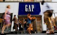 Gap lucha por mantener sus márgenes