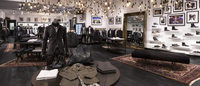 John Varvatos to open first boutique in Moscow