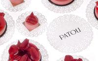 Jean Patou passa a chamar-se Patou