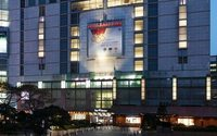 Seoul prosecutors raid Lotte Group, casting new shadow over hotel unit IPO