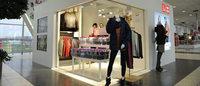 Accenture et Fast Retailing : un partenariat pour un shopping numérique qui monte en grade