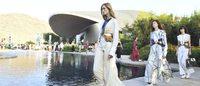 洞察美国时尚:主流时尚产业个性化发展正向洛杉矶转移