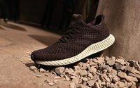 Adidas plant Serienfertigung von Sportschuhen aus dem 3D-Drucker