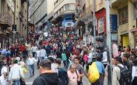 Argentina: bajan las ventas en el feriado de carnaval