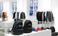 Colette lance en fanfare son nouveau concept retail avec Balenciaga
