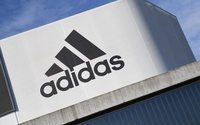 Adidas, Puma warn of coronavirus hit to China business